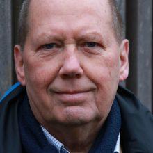 Hans Haarsma
