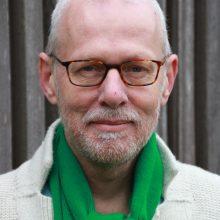 Peter Uitendaal