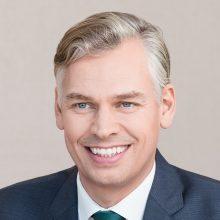Bertil Bos